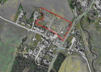 Thumbnail Land for sale in A95, Comdale