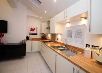 Thumbnail 1 bed flat to rent in Cotterdale, Clifford Drive, Menston, Ilkley