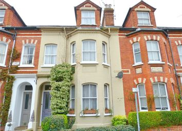 Thumbnail 1 bed flat to rent in Queen Street, Henley-On-Thames