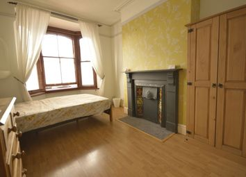 Thumbnail 1 bedroom flat to rent in Prestwood Road, Wolverhampton