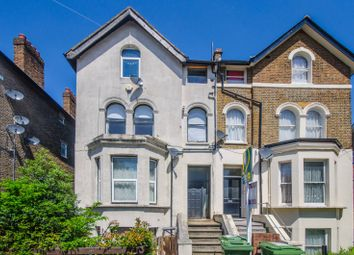 Thumbnail 1 bed flat for sale in Mount Pleasant Road, Lewisham