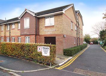 Photo of Wakehurst Place, Rustington, Littlehampton BN16