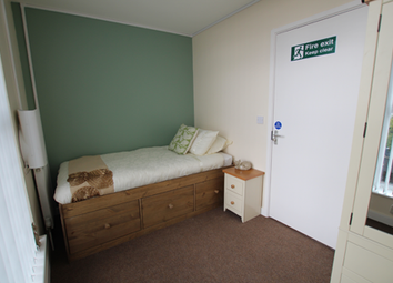Thumbnail Room to rent in Borough Road, Burton On Trent