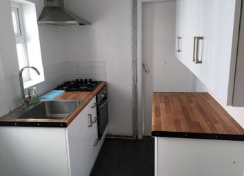 Thumbnail 2 bedroom property to rent in Fern Road, Erdington, Birmingham