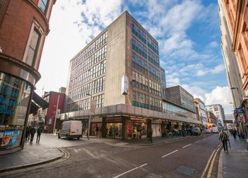 Thumbnail Office to let in Norwich Union House, 1-7 Fountain Street, Belfast