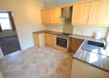 Thumbnail 3 bedroom terraced house to rent in Elm Road, Beighton, Sheffield