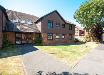 Thumbnail 2 bedroom flat for sale in Fordwich Place, Sandwich