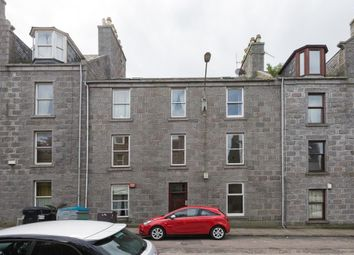 Thumbnail 2 bedroom flat to rent in Stafford Street, City Centre, Aberdeen