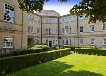 Thumbnail 1 bed flat for sale in Parklands Manor, Chaloner Grove, Wakefield, West Yorkshire