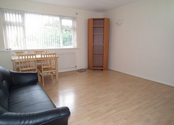 Thumbnail 2 bed flat to rent in Rusland Park Road, Harrow