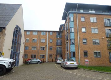 Thumbnail 2 bedroom flat to rent in Mortimer Street, Sheffield