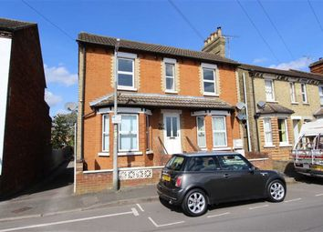 Thumbnail 2 bed flat for sale in Springfield Road, Leighton Buzzard
