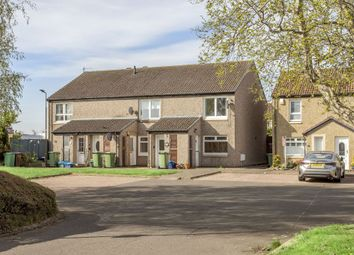 Thumbnail 1 bed flat for sale in 18 Long Craigs, Port Seton