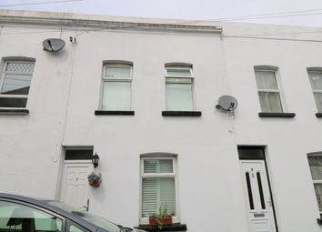 Thumbnail 3 bed terraced house for sale in Thornton Row, Thornton Heath