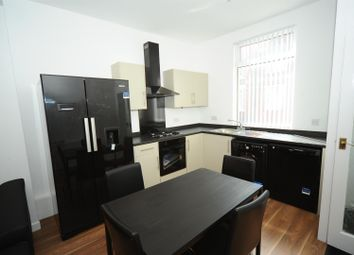 Thumbnail 3 bed property for sale in St. James Mews, Harford Street, Middlesbrough