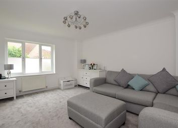 3 bed semi-detached house for sale in Nevendon Road, Basildon, Essex SS13