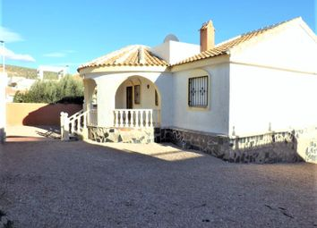 Thumbnail Villa for sale in Cps2744 Camposol, Murcia, Spain