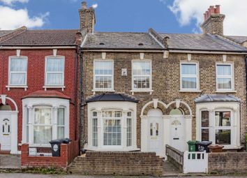 Thumbnail 3 bed detached house for sale in Etchingham Road, Leyton