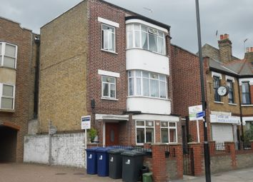 Thumbnail 1 bed flat for sale in Acton Ln, London