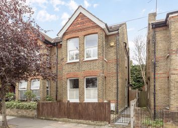 3 bed semi-detached house for sale in Laurel Gardens, London W7