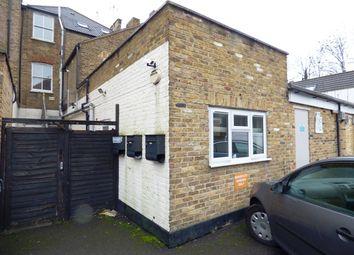 Thumbnail Land to rent in Brighton Road, Surbiton
