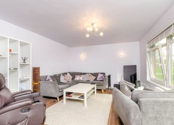 Thumbnail 2 bed flat for sale in Dell Farm Road, Ruislip