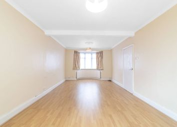 Thumbnail 3 bed semi-detached house to rent in Maybank Avenue, Sudbury, Wembley