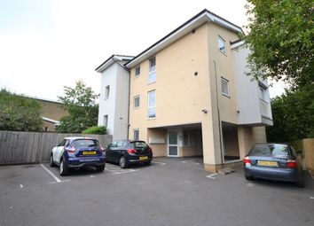 Thumbnail 2 bedroom flat to rent in Dean Court 2A Dean Road, Southampton