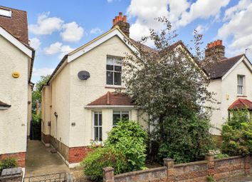 Thumbnail 2 bed property for sale in Chilton Road, Kew