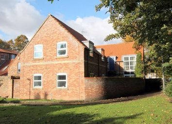 Thumbnail 6 bed flat for sale in Minsters Reach, High Newbiggin Street, York