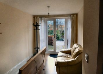 Thumbnail 1 bed flat to rent in Ellesmere Road, Shrewsbury