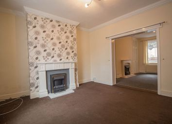 Thumbnail 3 bed terraced house to rent in Clara Street, Blaydon-On-Tyne