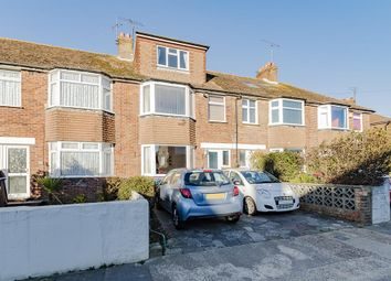 Thumbnail 5 bed terraced house for sale in Greenland Road, Worthing, West Sussex