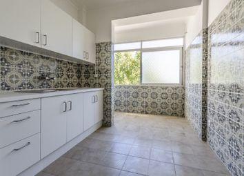 Thumbnail 2 bed apartment for sale in Vialonga, Vialonga, Vila Franca De Xira