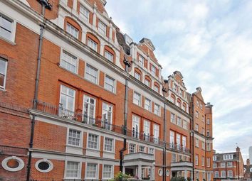 Thumbnail 2 bed flat to rent in 3-4 Balfour Place, Mayfair