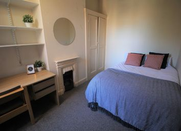 Thumbnail 1 bed terraced house to rent in Room 5, Kensington Road, Earlsdon, Coventry