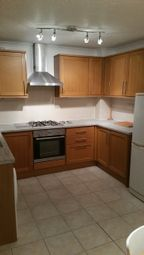 Thumbnail 2 bed terraced house to rent in Pontprennau, Cardiff