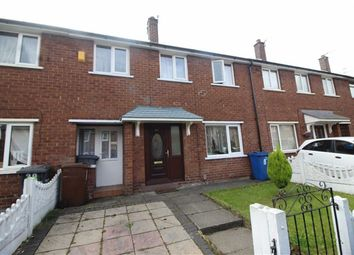 Thumbnail 3 bed semi-detached house for sale in Thirlmere Road, Hindley, Wigan