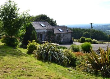 Thumbnail Land for sale in Coedmor Fach, Cellan, Lampeter