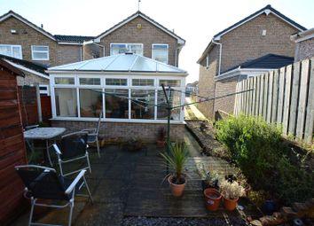 Springbank Close, Farsley, Pudsey, West Yorkshire LS28