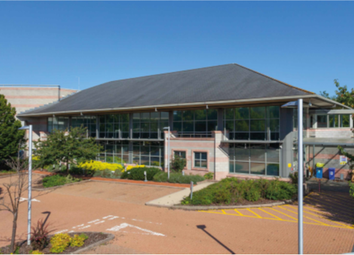 Thumbnail Office to let in Hutton House, Thames Valley Park, Reading