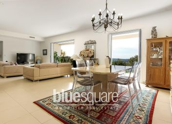 Thumbnail 3 bed villa for sale in Vence, Alpes-Maritimes, 06140, France