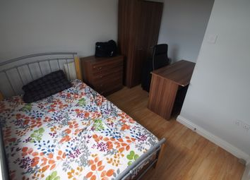 Thumbnail 4 bed flat to rent in Quinton Parade, Cheylesmore, Coventry