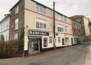 Thumbnail Retail premises to let in 1, Union Street, Penzance, Cornwall