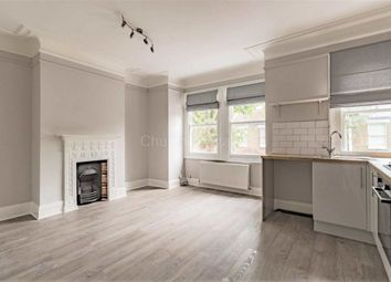 Thumbnail 2 bedroom flat for sale in 96 Malvern Road, Leytonstone, London