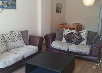 Thumbnail 3 bed apartment for sale in Agios Tychon, Limassol, Cyprus