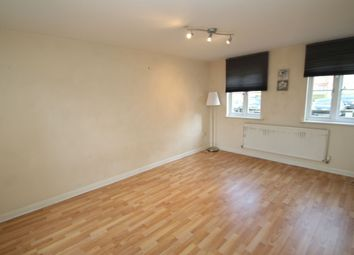 Thumbnail 1 bedroom flat to rent in Tallis Court, Kidman Close, Gidea Park