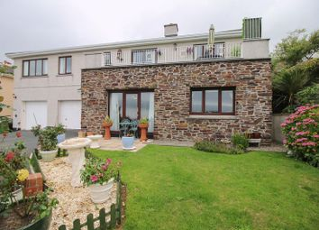 Thumbnail 2 bed flat for sale in 6 Seacliffe View, Sea Cliff Road, Onchan