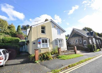 Thumbnail 1 bed flat to rent in Jubilee Drive, Upper Colwall, Malvern