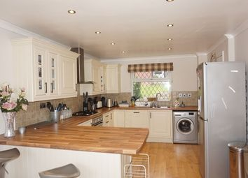 Thumbnail 3 bed semi-detached house to rent in Patch Lane, Redditch